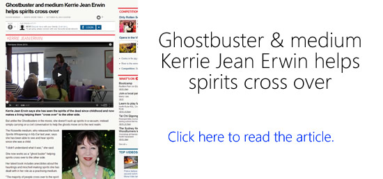 Kerrie-Erwin-Spirit-Rescue-Article
