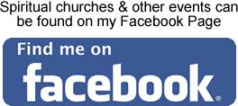Kerrie-Erwin-facebook
