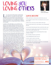 loving-others-kerrie-erwin-article