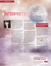 pv-interp-dreams-thumb