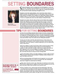 setting-boundaries-thumb
