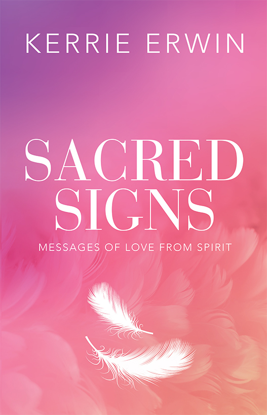 SacredSigns_cover_lowres