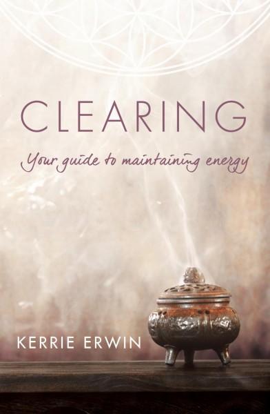 kerrie-erwin-clearing-book
