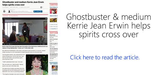 Kerrie-Erwin-Spirit-Rescue-Article