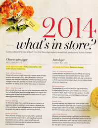 Whats-In-Store-2014-Kerrie-Erwin