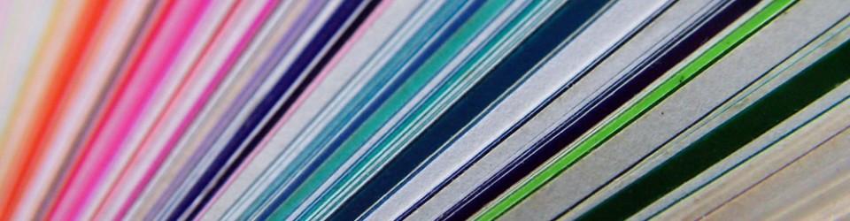 cuttingties-colour