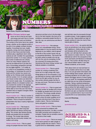 numbers-article-thumb